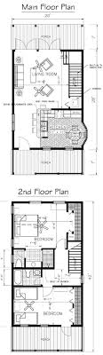 Small Bedroom Floor Plan 17 Best Ideas About Small Floor Plans On Pinterest Small Home