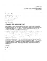 Certification Letter Of Purchase Certification Letter For Change Of