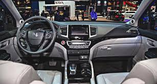 2018 Honda CRV Release Date UK, Honda Crv Colors,  Release R