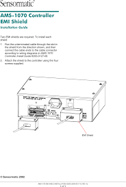 png.php?id=275589&page=13 umexcal anti theft device user manual exhibit 11 user's tyco safety on sensormatic wiring diagram
