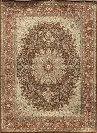 affordable persian rugs wool rugs persian style rugs uk