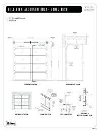typical door size size of garage door garage double garage door dimensions typical garage door size typical door size garage