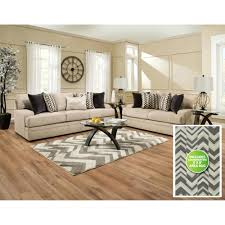 unusual furniture pieces. Rent To Own Living Room Furniture 8 Piece Collection Loft Crossword Clue . Corner Unusual Pieces