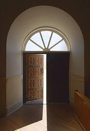 open doors images. Open Doors Images A