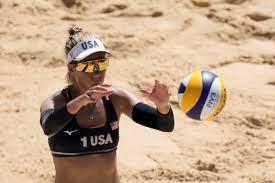 How to watch USA vs. Australia women's ...