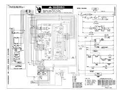 kenmore side by refrigerator parts inside refrigerator wire kenmore side by side refrigerator wiring diagram at Kenmore Elite Refrigerator Wiring Diagram