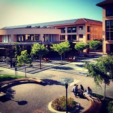 stanford graduate school of business. a spring evening at the stanford gsb. follow us on instagram: www.instagram graduate school of business