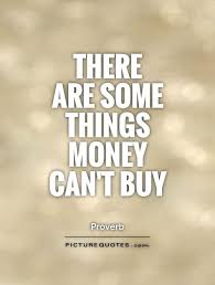 Quotes About Money And Happiness Money Cant Buy Happiness Quotes Sayings Money Cant Buy Happiness 98