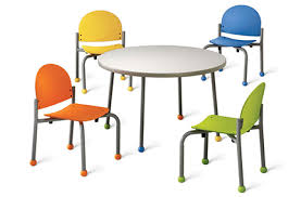 furniture for waiting rooms. childrenu0027s waiting room chairs furniture for rooms