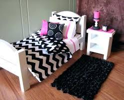 homemade barbie furniture ideas. Diy Homemade Barbie Furniture Ideas L