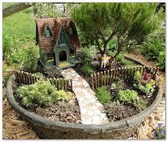 Cool magical best diy fairy garden ideas Gnome Garden 50 Magical And Best Plants Diy Fairy Garden Ideas 37 Estunbahmusic 50 Magical And Best Plants Diy Fairy Garden Ideas 37 Home Decor