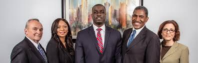 Myra Shapiro - Renfroe Driscoll & Foster, LLP Attorneys at Law, NYRDF