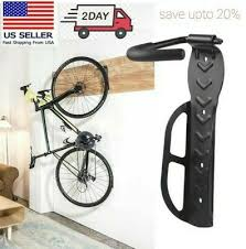 bicycle accessories bike stand nelo