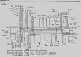 cbr600 engine diagram wiring diagram show 2003 honda 600rr wiring diagram wiring diagrams second 2003 honda 600rr wiring diagram data diagram schematic