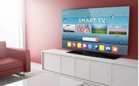 4K for Less Top Cheap TVs (Under $500), Ranked from Best to Worst