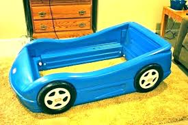 car toddler bed little blue race car toddler bed little blue car toddler bed race car car toddler