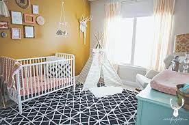 boho crib bedding bohemian nursery project nursery boho baby crib set boho crib bedding accessories soul boho baby