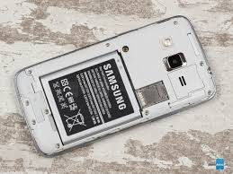 Samsung Galaxy Express 2 Review ...