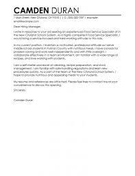 Bistrun Resume For Teacher Job Application Sample Resume For