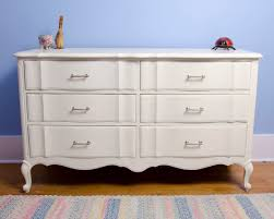 how to antique white furniture. How To Antique White Furniture S