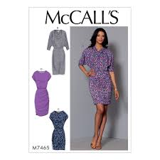 Mcalls Patterns Custom Decoration