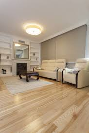Engineered Wood Flooring Kitchen Click Engineered Wood Flooring All About Flooring Designs