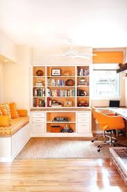 best colors for office. Good Home Office Colors Best Color For Concentration And Productivity Is Orange Photos Small .