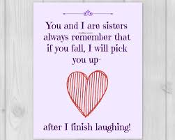 Beautiful Quotes About Sisters Best Of 24 Most Beautiful Sister Quotes Best Sister Love Sayings Images