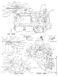 161059254932 in addition p 0900c152800827c4 as well 1984 corvette fuse box wiring diagram besides borg warner