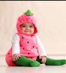 Halloween Costumes For Babies 0 3 Months Baby Costume Canada . Halloween  Costumes For Babies 0 3 Months Carters Inspirational ...