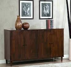 dining room furniture buffet. Dining Room Servers Sideboards Buffet Cabinet Furniture Server Table Modern A