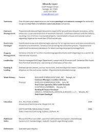 Nea Vote For Your Favorite Homework Excuse Skill Functional Resume