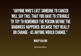 Quotes About Losing Someone Classy Download Losing A Loved One To Cancer Quotes Ryancowan Quotes