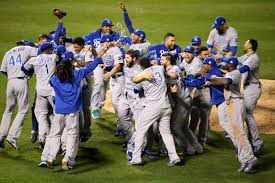Image result for win world series