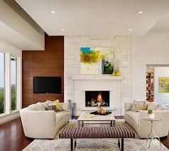 Collect this idea 30 Living Room Design and decor Ideas (21)