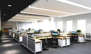office interior design. impressive office interior design for