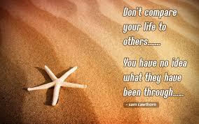 Inspirational Life Messages