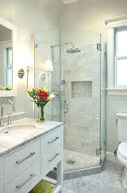 shower ideas for bathroom bath shower ideas bathroom tub shower ideas for small bathrooms