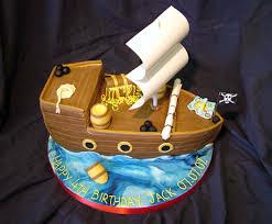 Birthday cakes to ship ~ Birthday cakes to ship ~ Themed cakes birthday cakes wedding cakes ship themed birthday cake