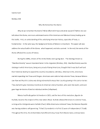 essay on manifest destiny manifest destiny essay question manifest destiny essay question manifest destiny essay question manifest destiny essay question