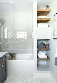 Small bathroom designs Brown Idea For Small Bathroom Small Bathroom Ideas Choosing New Bathroom Design Ideas Contrasting Natural Create The Image Idea For Small Bathroom Design Countup Idea For Small Bathroom Small Bathroom Ideas Choosing New Bathroom