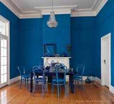 paint interiorDulux Color Trends 2012 Popular Interior Paint Colors