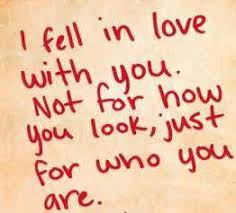 Sweet Love Quotes For Her Interesting Sweet Love Quotes For Her Quotes About Sayings