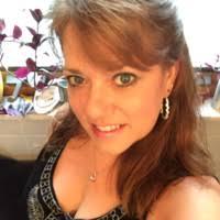 "50+ ""Kimberley Keenan"" profiles   LinkedIn"