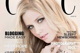 editorial fashion makeup
