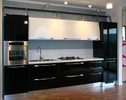 Cucina classica scavolini modello focus con anta telaio legno 360