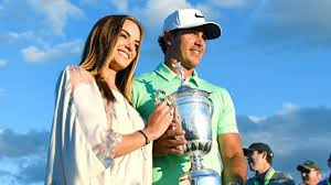 Brooks Koepka wins first major championship at the US Open ...