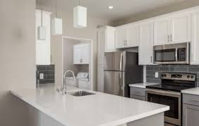 2 bedroom apartments san jose california. stylish design 2 bedroom apartments san jose for rent in ca california
