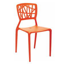 plastic chairs manufacturers in pune. cafeteria chair in pune plastic chairs manufacturers