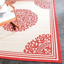 fancy easy to clean outdoor rug 123 best images about rugs on trellis rug wool area